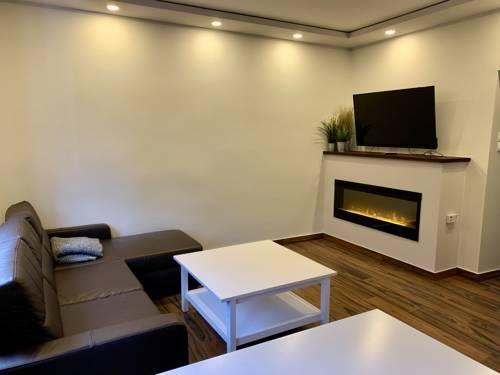 PM Apartament