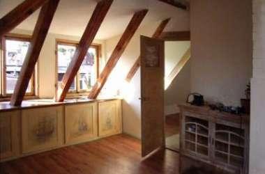 Pokój ( 25m2) w mieszkaniu prywatnym