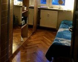 Pokój dla pary Gdynia