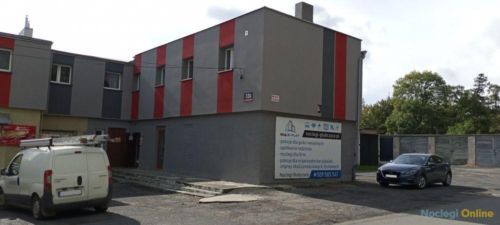Pokoje dla pracowników, noclegi, pokoje, apartament, mieszkanie do wynajęcia