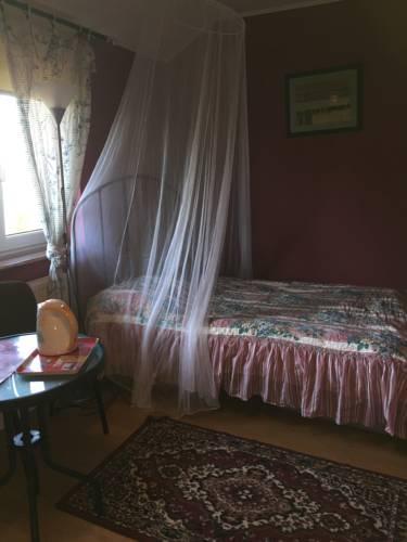 Pokoje Gościnne Darłowo