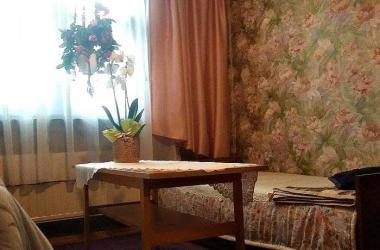 Pokoje Gościnne u Renaty