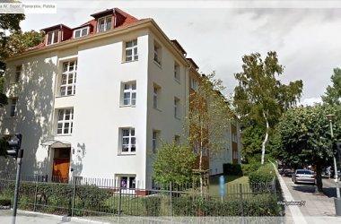 Pokoje, Kwatery w centrum Sopotu