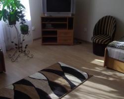 Pokoje Limanowa
