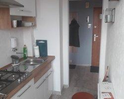 Pokoje, mieszkanie, apartament dla pracowników, gości okazjonalnych