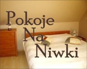 Pokoje Na Niwki w Gdańsku