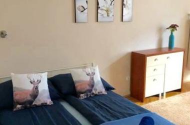 Pola2 Apartment
