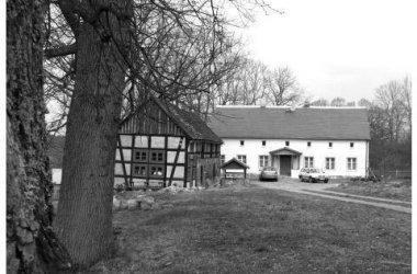 Pomerania Bio