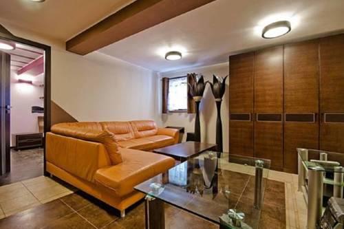 Promenada - Apartamenty24