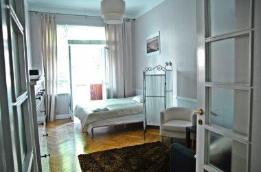 Promocyjny maj w luksusowym apartamencie Valyria!!!