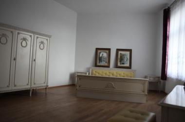 Przestronny Apartament