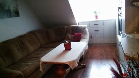 Przytulny pokoj w centrum Sopotu