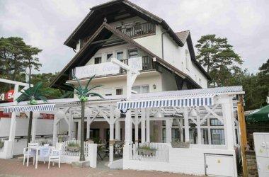 Puerto Banus SPA Resort