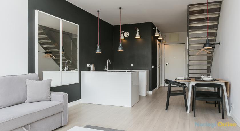 Qbik Suites