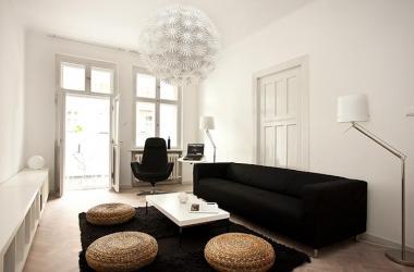 Quotel Apartament