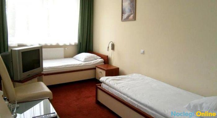 r4u City-Hotel **