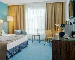 Radisson Blu Hotel *****
