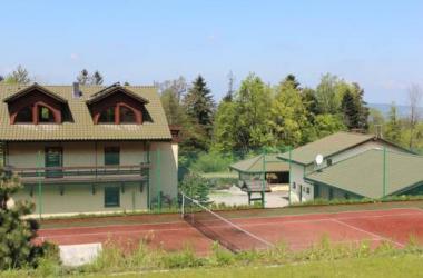 Rancho Kwapiszów