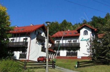 Regionalny Leśny Ośrodek Edukacji Ekologicznej LEŚNIK