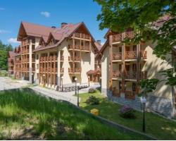 RentPlanet - Apartamenty Urocza 5c