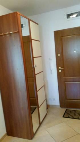 Reservon - Apartamenty Bałtyk-Park