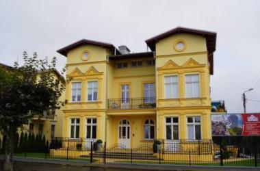 Rezydencja Sara