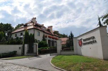 Rezydencja Staromiejska