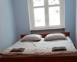 Room4U pokój ze wspólną lazienka