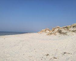 Rowerowy Relaks nad Bałtykiem