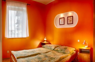 ROYAL - ośrodek wypoczynkowy i apartamenty