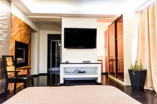 S&P Apartamenty Pokoje Bielany Pułkowa
