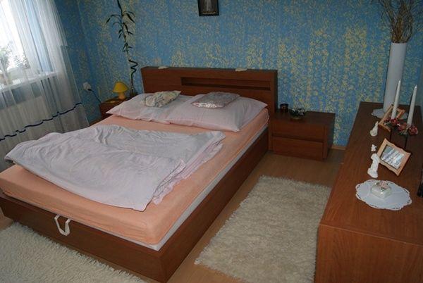 Samodzielne Mieszkanie dla Wczasowiczów