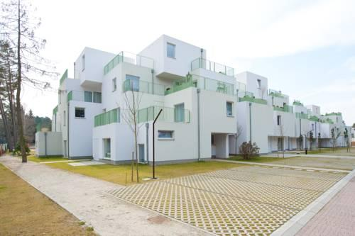 Sandra Apartament