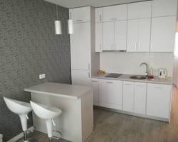 Scandic Apartamenty Suraska