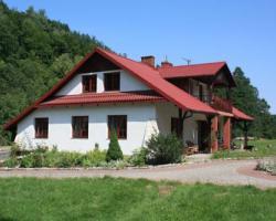 Siedlisko Lubicz - Eko Park