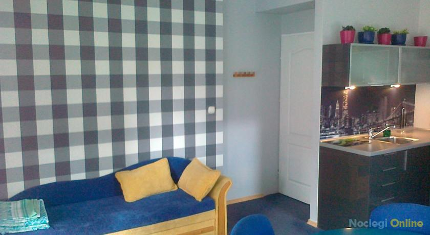 Silver Apartment Gdansk 15 min to old town