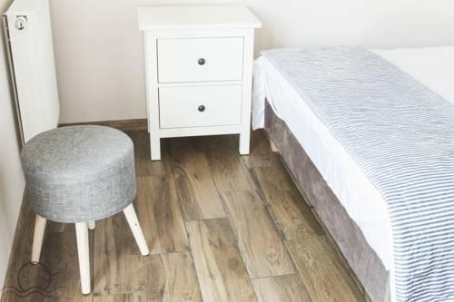 Słoneczna - Komfortowe Pokoje i Apartamenty