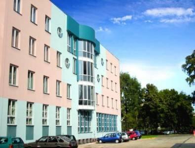 Solver Bielsko-Biała