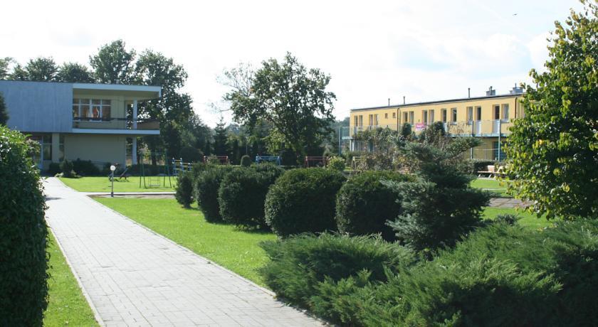 Sophia Bryza - Centrum Rehabilitacji i Wypoczynku