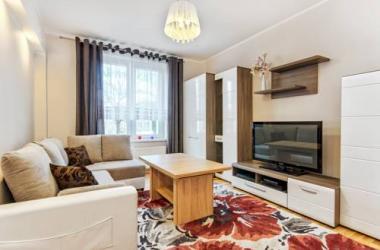 Sopockie Apartamenty - Kind