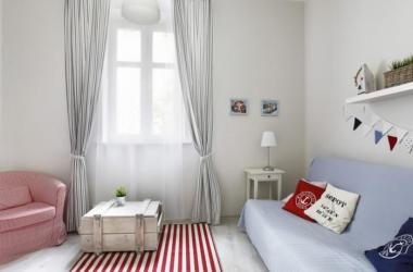 Sopockie Apartamenty - Monte Cassino Apartment