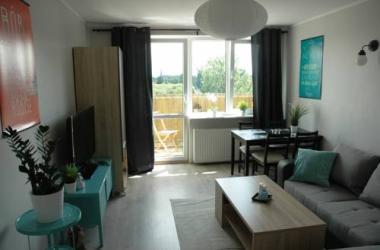 Sopot Dream Apartments