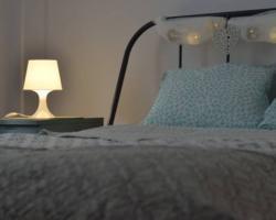 Sopot - Guest Rooms