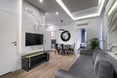Sopot Modern Apartments Apartinfo