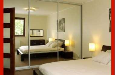 sopotapartamenty.com.pl - centrum wynajmu apartamentów w Sopocie - Home3city