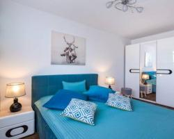 Stag Apartments Karkonosze