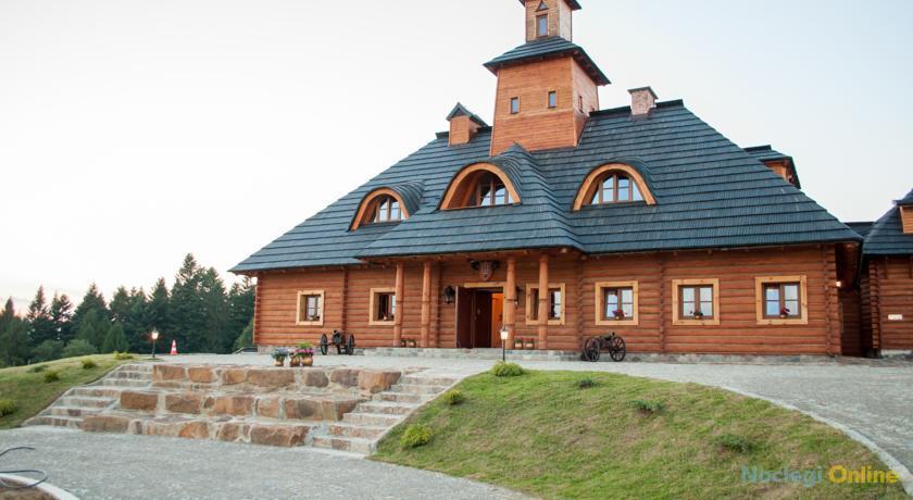 Stanica Kresowa Chreptiów