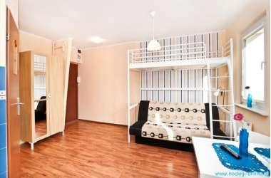 Studio Admiralskie - Apartament w ścisłym centrum Sopotu