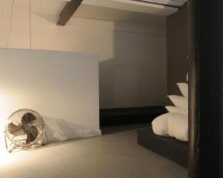 Studio-Loft