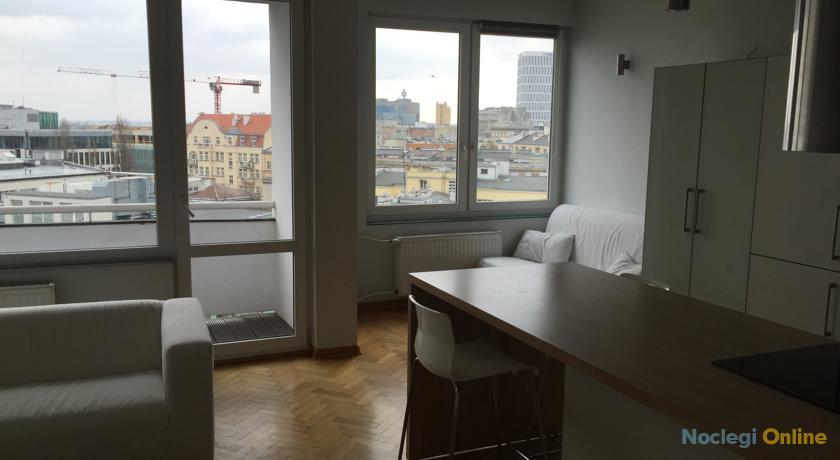 Studio Warszawa